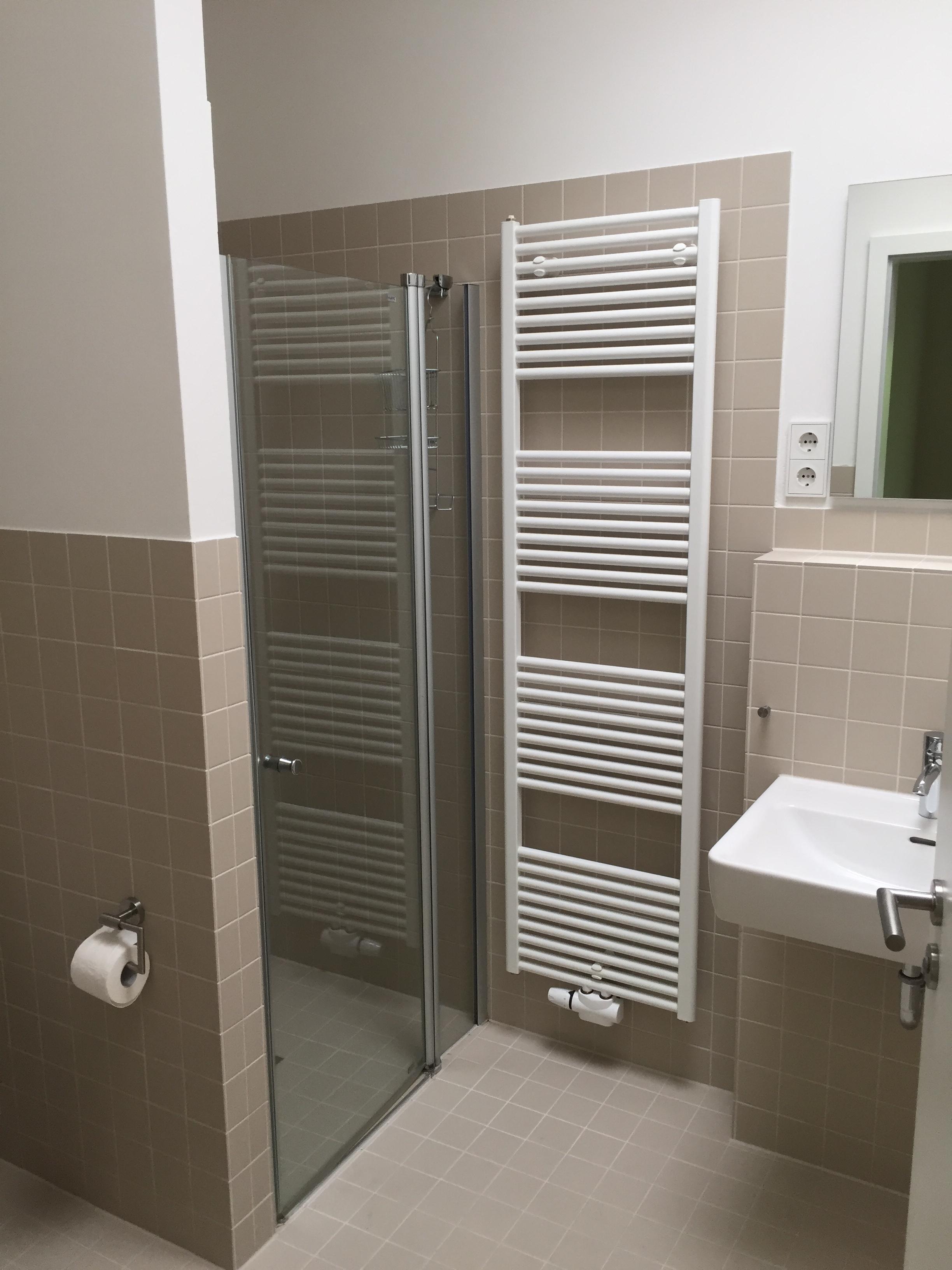 Robot Fenster Bad Zwischenahn : ZimmerWohnung in Oldenburg  L&S Immobilien Bad Zwischenahn