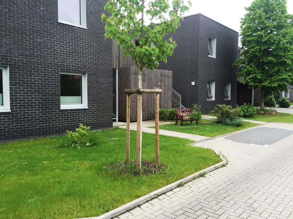 4 zimmer wohnung in oldenburg l s immobilien bad zwischenahn For4 Zimmer Wohnung Oldenburg