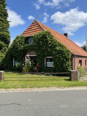 Wohngrundstück in Bockhorn, 26345 Bockhorn, Wohngrundstück